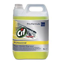 degresant-puternic-cif-professional-5l