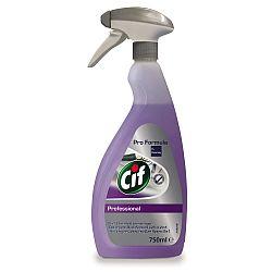 dezinfectant-lichid-2in1-cif-professional-0-75l