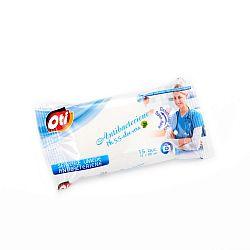 servetele-umede-antibacteriene-oti-15-buc-pachet