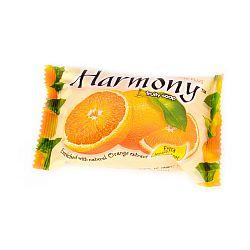 sapun-solid-harmony-portocale-75-gr
