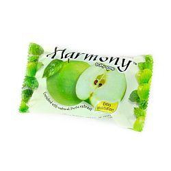 sapun-solid-harmony-mere-verzi-75-gr