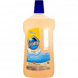 detergent-pentru-lemn-cu-ulei-de-migdale-pronto-750ml