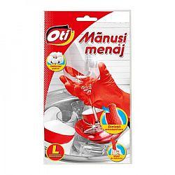 manusi-menaj-marimea-s-m-l-1-pereche-set