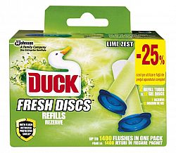 odorizant-wc-baie-duck-fresh-discs-lime-zest-2-x-36-ml
