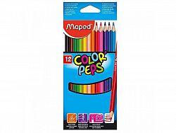 creioane-colorate-maped-color-peps-12-culori-set