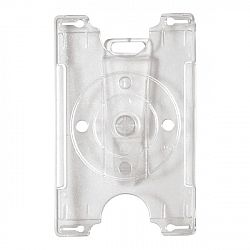 poseta-rigida-cu-clips-rotativ-54-x-86-mm-transparent