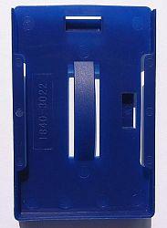 poseta-rigida-orizontala-si-verticala-pentru-mai-multe-carduri-54-x-86-mm-albastru