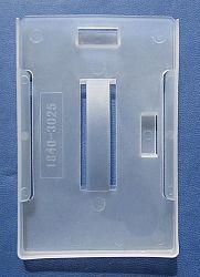 poseta-rigida-orizontala-si-verticala-pentru-mai-multe-carduri-54-x-86-mm-transparent