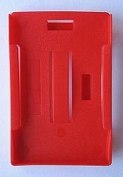 poseta-rigida-orizontala-si-verticala-pentru-mai-multe-carduri-54-x-86-mm-rosu