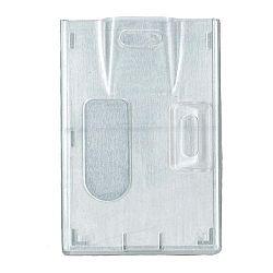 poseta-rigida-verticala-pentru-protectie-carduri-54-x-86-mm