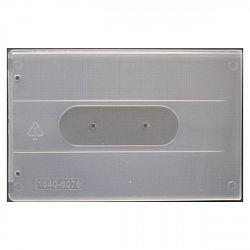 suport-protector-pentru-carduri-54-x-86-mm
