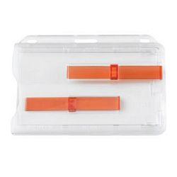 poseta-rigida-orizontala-cu-extractor-pentru-doua-carduri-54-x-86-mm-rosu