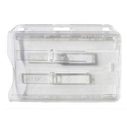 poseta-rigida-orizontala-cu-extractor-pentru-doua-carduri-54-x-86-mm-transparent