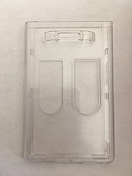 poseta-rigida-verticala-transparenta-pentru-doua-carduri-54-x-86-mm