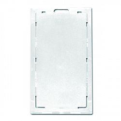 poseta-rigida-verticala-cu-sistem-de-blocare-a-cardului-54-x-86-mm