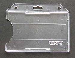 poseta-rigida-orizontala-cu-o-fata-libera-54-x-86-mm-transparent