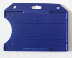 poseta-rigida-orizontala-cu-o-fata-libera-54-x-86-mm-albastru