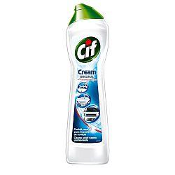 detergent-crema-curatat-cif-750ml