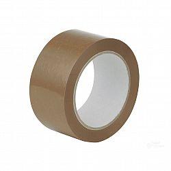 banda-adeziva-solvent-48mm-x-66m-papyrus-maro