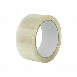 banda-adeziva-solvent-48mm-x-66m-papyrus-transparent