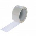 banda-adeziva-acril-48mm-x-66m-papyrus-transparent