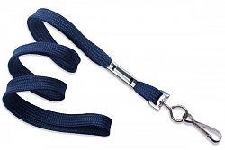 snur-textil-plat-pentru-ecuson-10-x-914-mm-albastru-navy