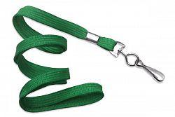 snur-textil-plat-pentru-ecuson-10-x-914-mm-verde