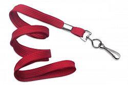 snur-textil-plat-pentru-ecuson-10-x-914-mm-rosu