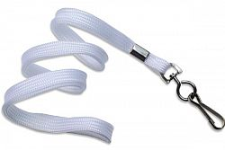 snur-textil-plat-pentru-ecuson-10-x-914-mm-alb