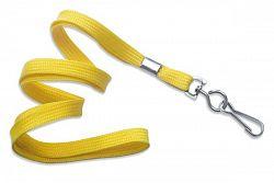 snur-textil-plat-pentru-ecuson-10-x-914-mm-galben