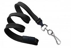 snur-textil-plat-antistrangulare-pentru-ecuson-10-x-914-mm-negru