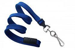 snur-textil-plat-antistrangulare-pentru-ecuson-10-x-914-mm-albastru-royal