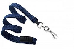 snur-textil-plat-antistrangulare-pentru-ecuson-10-x-914-mm-albastru-navy