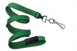 snur-textil-plat-antistrangulare-pentru-ecuson-10-x-914-mm-verde