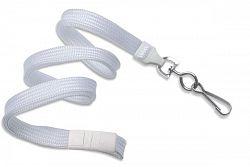 snur-textil-plat-antistrangulare-pentru-ecuson-10-x-914-mm-alb