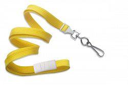 snur-textil-plat-antistrangulare-pentru-ecuson-10-x-914-mm-galben
