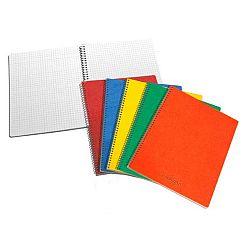 caiet-cu-spirala-a5-60-file-80g-mp-coperti-carton-aurora-bur-o-class-matematica