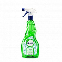 dezinfectant-igienol-suprafete-750-ml-mar
