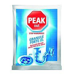 granule-desfundare-instalatii-sanitare-peak-out-60gr-apa-rece