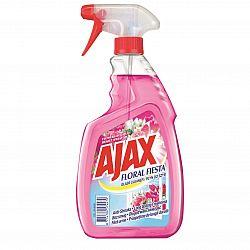 detergent-geamuri-ajax-floral-fiesta-500-ml