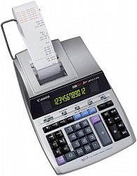calculator-cu-role-de-hartie-canon-mp1211lts-12-digits