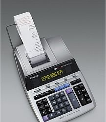 calculator-cu-role-de-hartie-canon-mp1411lts-14-digits