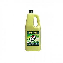 cif-crema-de-curatat-lemon-fresh-2l