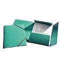 mapa-din-carton-cu-elastic-esselte-rainbow-10buc-set-a4
