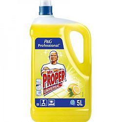 detergent-universal-suprafete-mr-proper-professional-5l