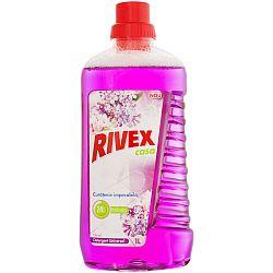 detergent-universal-floral-1l-rivex