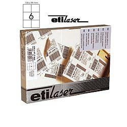 etichete-autoadezive-6-a4-105-x-99-mm-200-coli-top-etilaser-albe