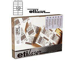 etichete-autoadezive-12-a4-105-x-49-5-mm-200-coli-top-etilaser-albe