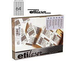 etichete-autoadezive-64-a4-48-3-x-16-9-mm-200-coli-top-etilaser-albe