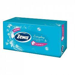 servetele-zewa-la-cutie-everyday-2-straturi-albe-100buc